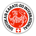 SKISF Shotokan Karate International Swiss Federation